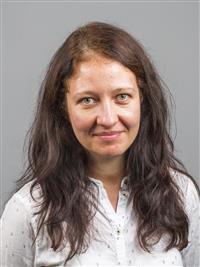 Magdalena Malankowska