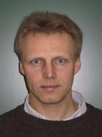 Bo Friis Nielsen