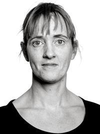 Pernille Voss Larsen