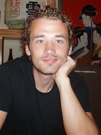 Kristian Uldall Kristiansen