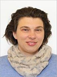 Sarah Renée Ruepp