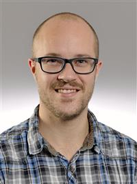 Niels Aage