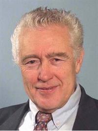 Mogens Peter Nielsen
