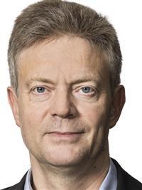 Otto Anker Nielsen