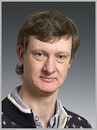 Hans Henrik Niemann