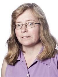 Jeanette Nilausen