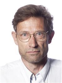 Jørgen Fischer Nilsson