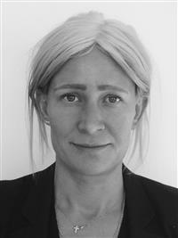 Mette Sanne Hansen