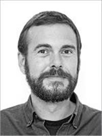 Kasper Fløng Pedersen