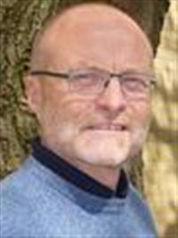 John Forbes Olesen