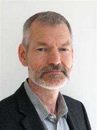 Hans-Jørgen Albrechtsen
