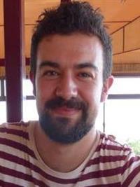 Sébastien Santurette