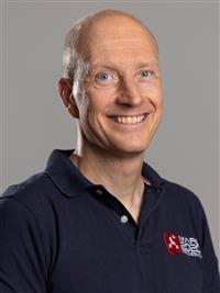 Ole Kolvig Olsen