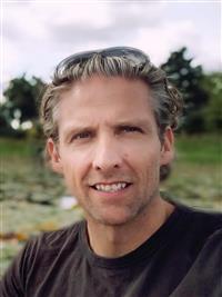 Martin Nordal Petersen