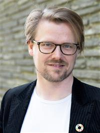 Christian Thuesen