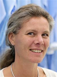 Karen Birkelund