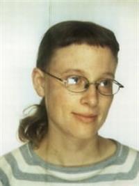 Susanne Wrang Bruun