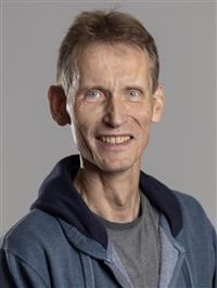 Jan Raagaard Petersen