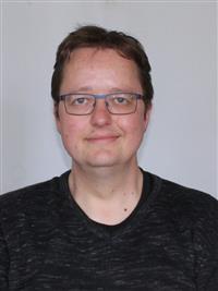 Claus Højgård Nielsen