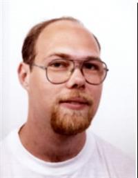 Jesper Lind Arpe