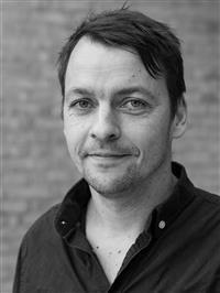 Niels Troldborg