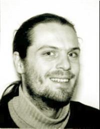 Jan Kloppenborg Møller