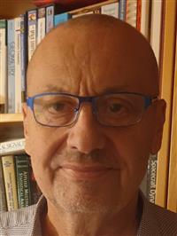 Niels Kjølstad Poulsen