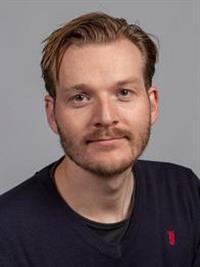 Philip Loldrup Fosbøl