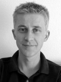 Andreas Bechmann
