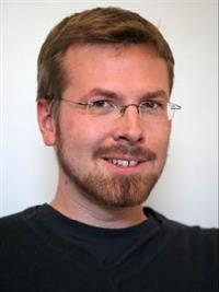 Michael Stenbæk Schmidt