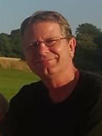 Michael Ramskov