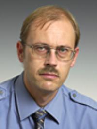Tonny Wederberg Rasmussen