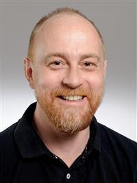 Christian Anker Hviid