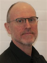 Claus Asperud Reesbøll