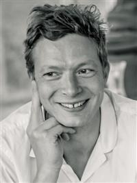 Jakob Lemvig