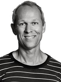 Rune Kenneth Christiansen