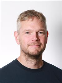 Rune Korsholm Andersen