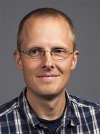 Brian Brun Hansen