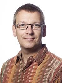 Peter Røgen