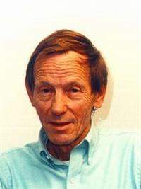 Poul Scheel Larsen