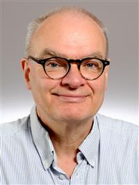 Jesper Schramm