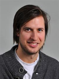 Jon Spangenberg