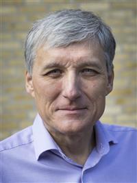 Henning Skriver