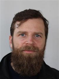 Mikkel Friis-Møller
