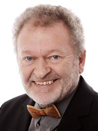 Bjarne W. Olesen