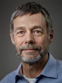 Jens Sparsø