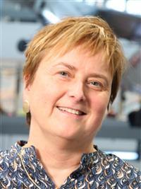 Beatrix Spielmann