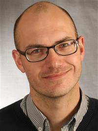 Stefan Eriksen Mabit