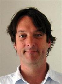 Stefan Neuenfeldt