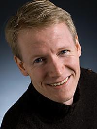 Stefan Røpke